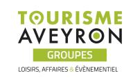 Aveyron, tourisme en groupe