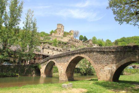 L'Oustal - Pont les Bains