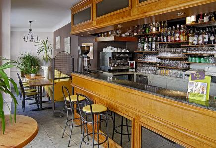 Hotel Restaurant Cazes-Arazat