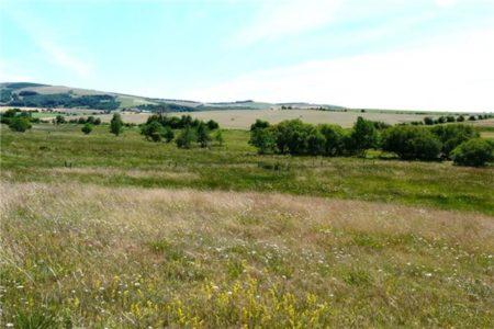 Centre Permanent d'Initiatives Pour l'Environnement du Rouergue (CPIE) (groupes)