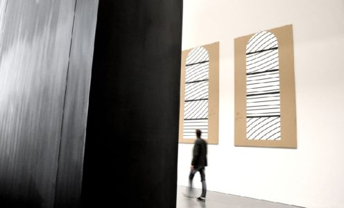 Musée Soulages (Groupe)