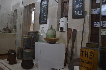 Musée des moeurs et coutumes