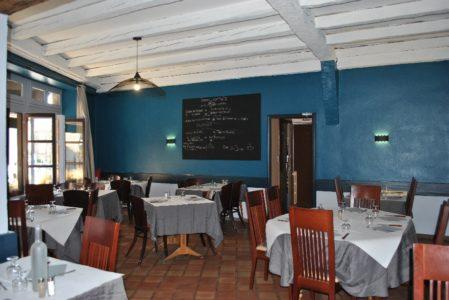 Bar Restaurant Le Centre (groupe)