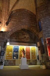 Musée des Arts et Traditions Populaires (Joseph Vaylet)