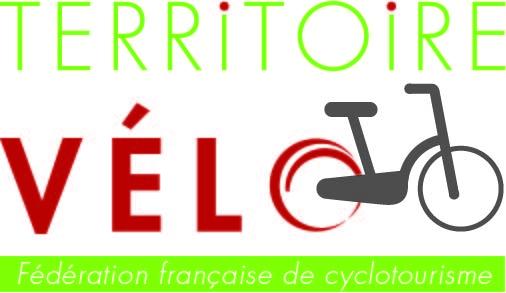 Label Territoire Vélo