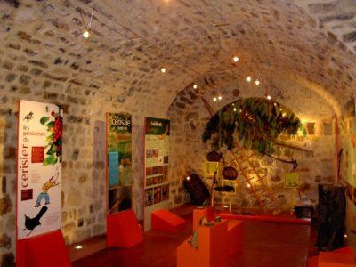 Musée de la Cerise