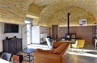 Les Gîtes du Castel d'Alzac