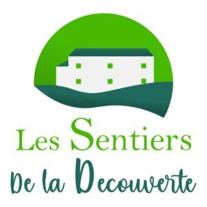 Les sentiers de la découverte - Restaurant (Groupe)