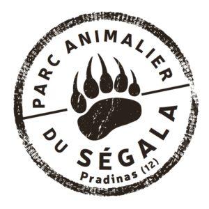Parc animalier du Ségala - Pradinas (groupes)