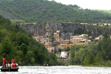 Bateliers du Viaduc