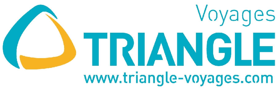 Agence Voyages Triangle