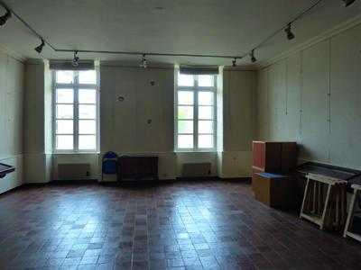 Galerie Lenoir