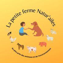 La petite ferme naturailes (groupes)